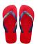 Original-Havaianas-Brazil-Logo-Top-Flip-Flops-Beach-Sandals-All-Sizes-Unisex thumbnail 17