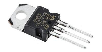 Best Price Square DARLINGTON TRANSISTOR TO-220 BDW94C By STMICROELECTRONICS