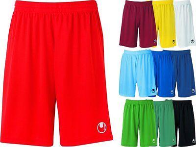 uhlsport Damen Center Basic Shorts