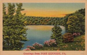 Postcard-Greetings-from-Port-Kennedy-PA