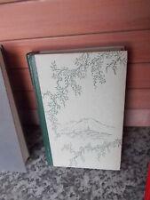Die silbernen Trompeten, ein Roman von Nikolaus Schwarzkopf, aus dem Verlag Deut