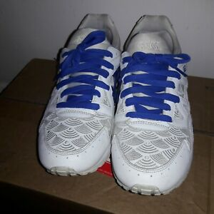 new arrival 2a1c3 d2f40 Details about Colette Asics Gel Lyte 5 Mens Running Shoes Rare Overseas  Release