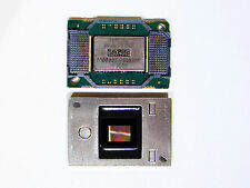 Genuine, OEM DMD/DLP Chip for Benq MP776 MP623 SP820 MP522 MP777 MP772 Projector