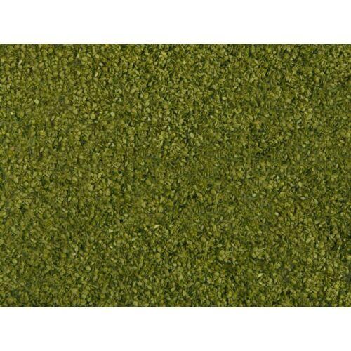 Noch-07300 Laub-Foliage  mittelgrün NEU OVP