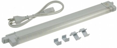 Led Unterbauleuchte Küchenunterbauleuchte Küchenlampe Möbelleuchte 10-16-34 LED