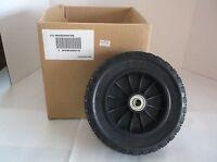Hv869007g Wheels For Cart (i21t)