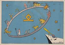 # R. ACCADEMIA AERONAUTICA MAK P100- XIII CORSO INTEGRAZIONE 1942
