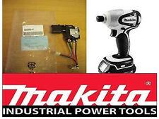 Genuine Makita Trigger Switch BTD134 BTD146 DTD146 Impact Driver New 650722-8