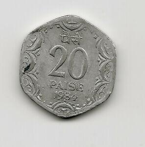 Ebay Coins