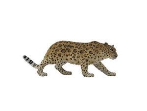 Collecta-Animal-Figurine-AMUR-LEOPARD-88708