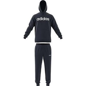 adidas-Trainingsanzug-MTZ-CO-HO-Herren-Jogginganzug-Fitnessanzug-Sportanzug