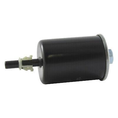 Fuel Filter Ecogard XF59292