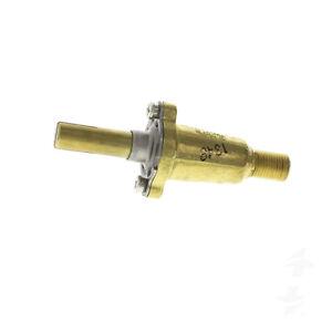 DCS-BURNER-VALVE-DM-103-13034OEM