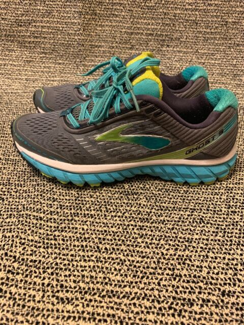 Brooks Ghost 9 Women's Size 9.5 for