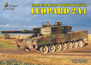 TANKOGRAD-IN-DETAIL-LEOPARD-2A4-COLD-WAR-HERO-KALTER-KRIEGER
