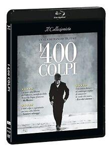 I-400-COLPI-BLU-RAY-DVD-DRAMMATICO