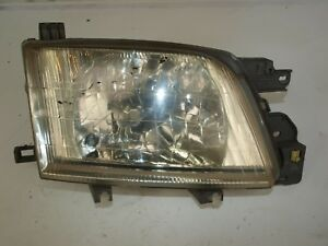 1998-2002-Subaru-Forester-SF-offside-right-hand-side-headlight
