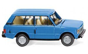 010502-Wiking-Range-Rover-azul-1-87