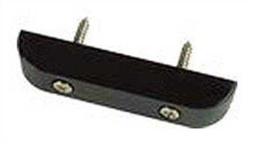 MPN 0992036000 Fender Original Thumbrest for Precision or Jazz Bass