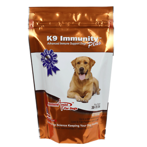 Aloha-Medicinals-K9-Immunity-Plus-Dogs-30-70-Pounds-60-Soft-Chews