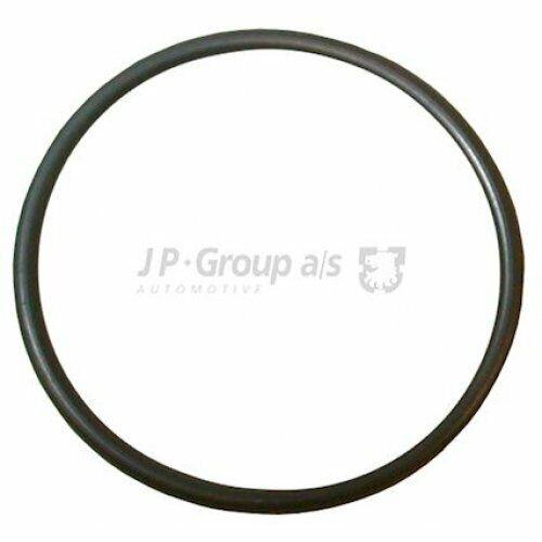 Junta, Refrigerante JP Group JP Group 1119606400