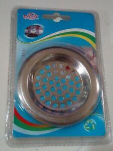 Filtre-Panier-pour-Lavabo-Evier-en-Acier-Inoxydable-8-cm-Diametre-Passoire-A