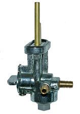 New Yamaha DT125 X 2005-2006 Locking Fuel Cap 2 Keys 40.00mm DT125 X Petrol