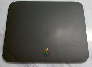 Very Rare Original Next  Mouse Pad (see pics)