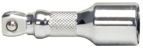 "75mm KS Tools 1//2/"" CHROMEplus Kipp-Verlängerung"