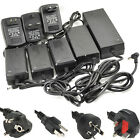 AC100-240V to DC 12V 2A 3A 5A 6A 8A 10A Power Supply Adapter For Light Led Strip