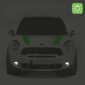 2-ampoules-a-LED-Blanc-Feux-de-position-Veilleuses-Mini-R55-R56-R57-F55-F57