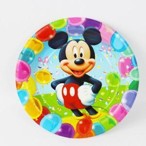 abe7a31e2 Lol Unicornio Moana Minnie congelado MINION Sirena suministros placa de  fiesta de cumpleaños 9