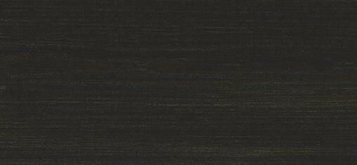 OSMO Holzschutz Öl-Lasur 2,5 Liter - 712 Ebenholz