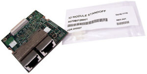Intel-Dual-Gigabit-Ethernet-IO-Exp-Module-AXXGBIOMOD-6050A23407-1395A23407