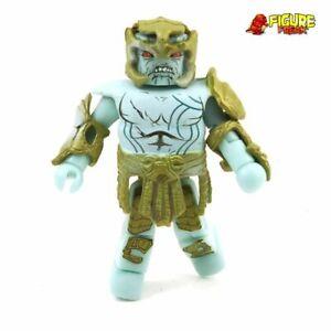 Marvel Minimates Series 39 Thor Movie Thor