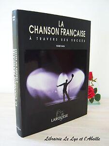 LA-CHANSON-FRANCAISE-A-TRAVERS-SES-SUCCES-PIERRE-SAKA