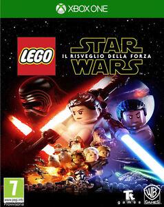 LEGO-Star-Wars-Il-Risveglio-Della-Forza-XBOX-ONE-IT-IMPORT-WARNER-BROS