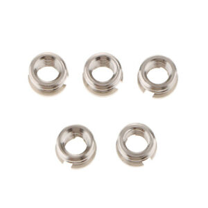 1-4-034-Female-to-3-8-034-Male-Tripod-Screw-Mount-Adapter-Converter-for-Camera