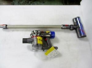 AS-IS-Dyson-V8-Animal-Cordless-Stick-Vacuum-SV10-H209