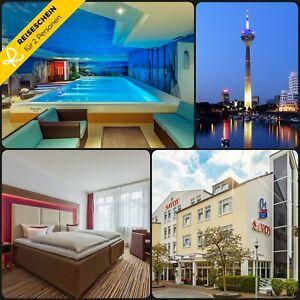 3 tage 2p 4 hotel savoy d sseldorf k ln kurzurlaub. Black Bedroom Furniture Sets. Home Design Ideas