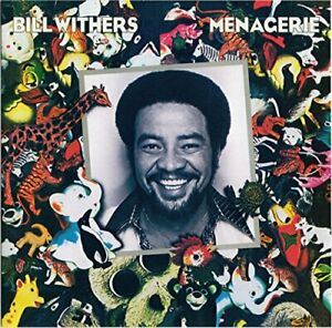 Bill-Withers-Menagerie-Vinyl