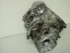Honda ST1300 ST 1300 #6041 Motor / Engine Center Cases / Crankcase