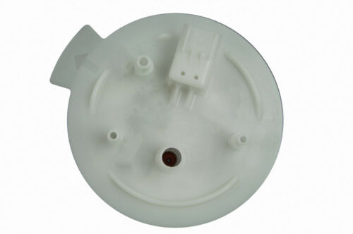 New Carter Fuel Pump Module P76343M For Ford F-150 2004 Made in USA