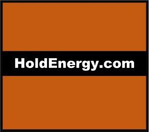 HoldEnergy-com-Premium-Domain-Name-BRANDABLE-Battery-Product-Prepper