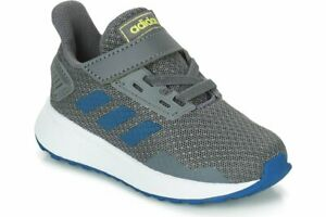Details about Adidas Infants Boys Shoes Running Kids Duramo 9 Training Trainers F35109 Fashion