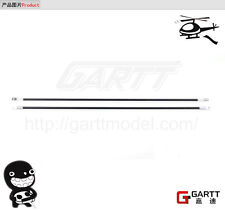 GARTT GT 700 DFC Tail Boom Support Rods For Align Trex 700 RC Helicopter
