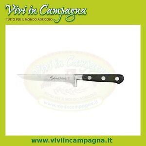 Coltello-disosso-chef-cm-13-Sanelli