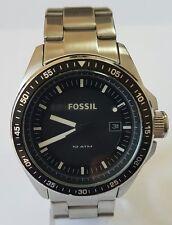 Reloj para hombres Decker Fossil AM4385