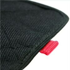 New PC16 Protective Cover designed for Panasonic AG-DVX100A.