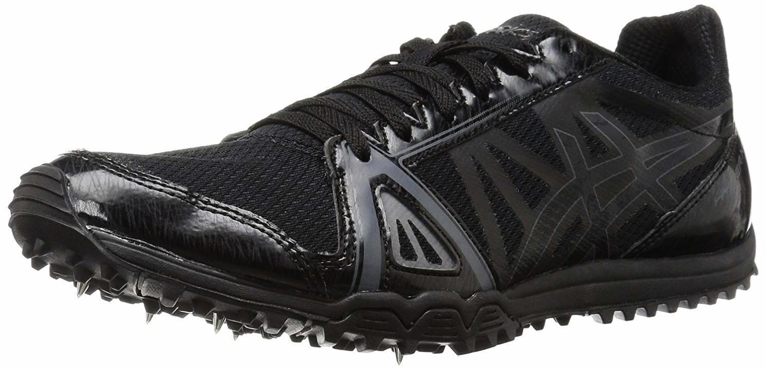 ASICS Men's Hyper XC Cross-Country Running shoes - Choose SZ color